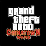 GTA ChinaTown Wars Pro Apk Unlimited Money Free Download