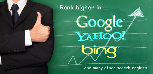why websites ranking dropped