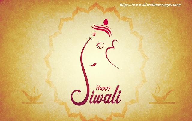 Happy Diwali Messages in Tamil, Diwali Quotes in Punjabi & Marathi, Diwali SMS Hindi/English/urdu - 2018 Diwali Wishes Quotes 2018 in Hindi/English/urdu >> दीवाली SMS, HappyDiwaliMessages2018    Diwali Messages, Wishes, SMS, Quotes & Poems 2018 In Hindi & English शुभ दीपावली आप सबको दीपावली की हार्दिक शुभकामनाएं । रोशनी और खुशी के इस पावन पर्व पर ईश्वर आपकी सारी मनोकामनाएँ पूरी करे और घर में सुख सम्पन्नता बरसाए। खूब पटाखे चलाइये, मिठाईयाँ खाईये और खुशी मनाइये।शुभ दीपावली ।