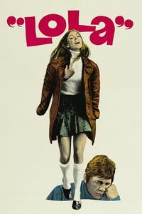 Watch Lola Online Free in HD