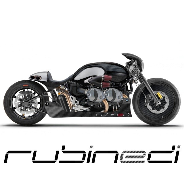 bmw r nine t racer html with Nine T Rubinedi on Jvb Moto Bmw R Ni  Scrambler besides Man Loses Lawsuit Claiming Bmw as well Eddie 21 Bmw R1200r Racer Vtr Customs in addition Gaizhuang 6020 in addition 1550 Scrambler P 911.