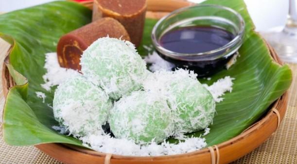 kumpulan-deskripsi-makanan-tradisional-bahasa-jawa