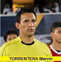 arbitros-futbol-aa-TORRENTERA