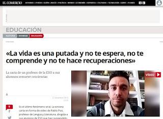 http://www.elcomercio.es/sociedad/educacion/201612/27/vida-putada-espera-comprende-20161227125748.html