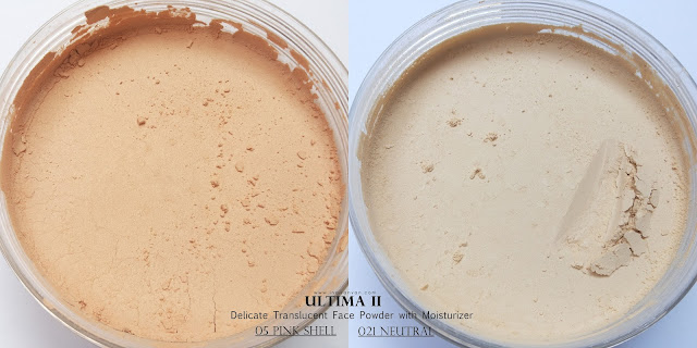 review-ultima-ii-delicate-translucent-face-powder-with-moisturizer-swatch