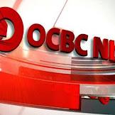 Tata Cara Transfer Uang Menggunakan Kode Bank OCBC di ATM dengan Benar