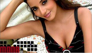 Bhojpuri Hot Actress Monalisa Bhojpuri Highest Paid Actresses