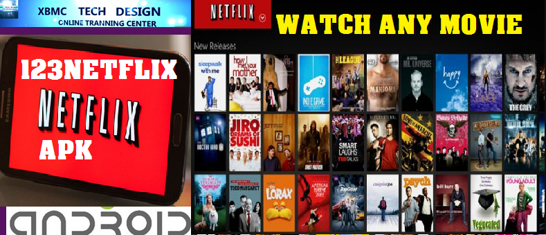 Download 123NetFlix(Pro) IPTV Apk For Android Movies on Android     Quick 123NetFlix(Pro)IPTV Android Apk Watch Free Full Movies on Android
