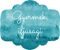 https://dorkaanyaolvas.blogspot.hu/search/label/gyermek-%20%C3%A9s%20ifj%C3%BAs%C3%A1gi%20irodalom