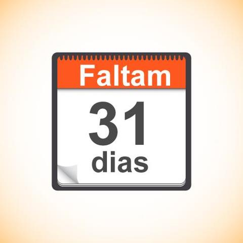 "Felizmente a Kickante entendeu a importância do livro ""Santos FC dfc098e48b7c9"