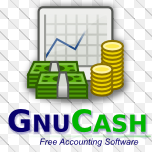 GnuCash 2017 Free Download