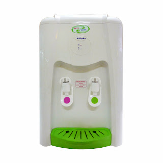 Harga Water Dispenser WD290HC