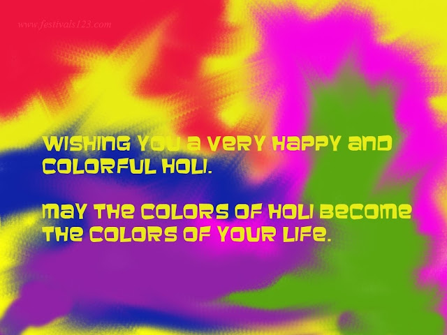 festivals123.com_holi_hd_greeting_card_14