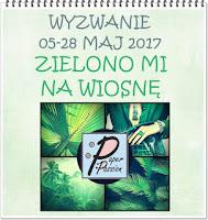http://paperpassionpl.blogspot.com/2017/05/wyzwanie-na-maj-zielono-mi.html