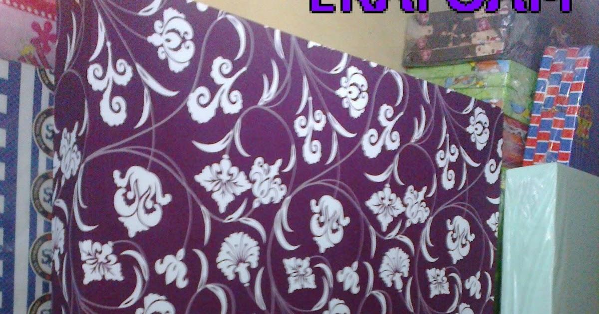 harga sofa bed inoac no 1 wrought iron tables black kasur batik ungu ashanti 11 juni 2014 | agen resmi ...