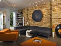 Harga Batu Alam Untuk Dinding Dan Lantai Terlengkap Tahun 2017