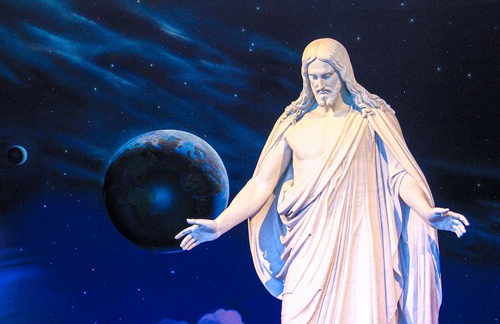 Mormonizm, Mormon Kitabı, din, A, İsa Mesih'in Son Günler Azizleri Kilisesi, İsa Mesih Kilisesi, Mormon nedir?, Mormonizm nedir?, Mormon inanışları, Tanrı aramızda yaşıyor inancı,