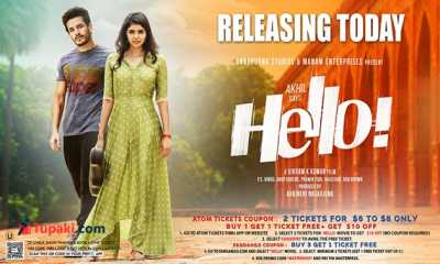 Hello Hindi Dubbed Telugu Full Movie Download