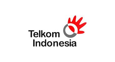Lowongan Kerja BUMN Telkom Group