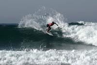 sopela campeonato surf 07