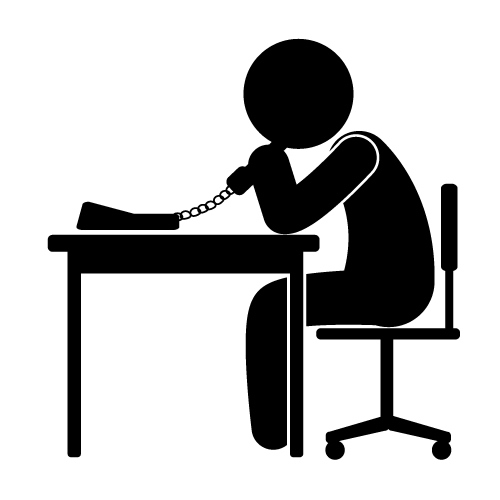 Etisalat Support: Registering Complaints to Etisalat