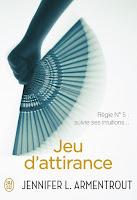http://lachroniquedespassions.blogspot.fr/2017/02/wait-for-you-tome-5-jeu-dattirance-de.html