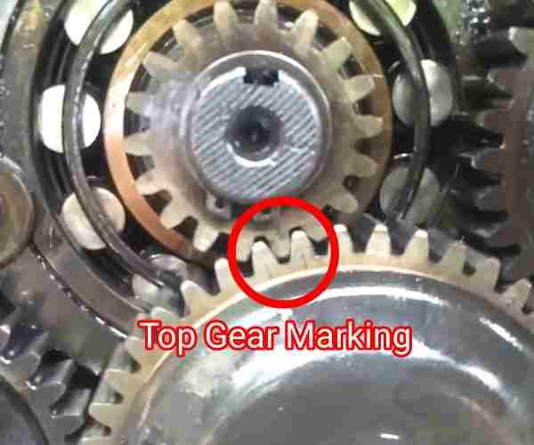 gear+set+diesel+dongfeng