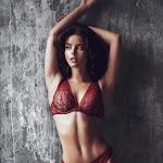 Tatyana Kozelkina  Foto 4