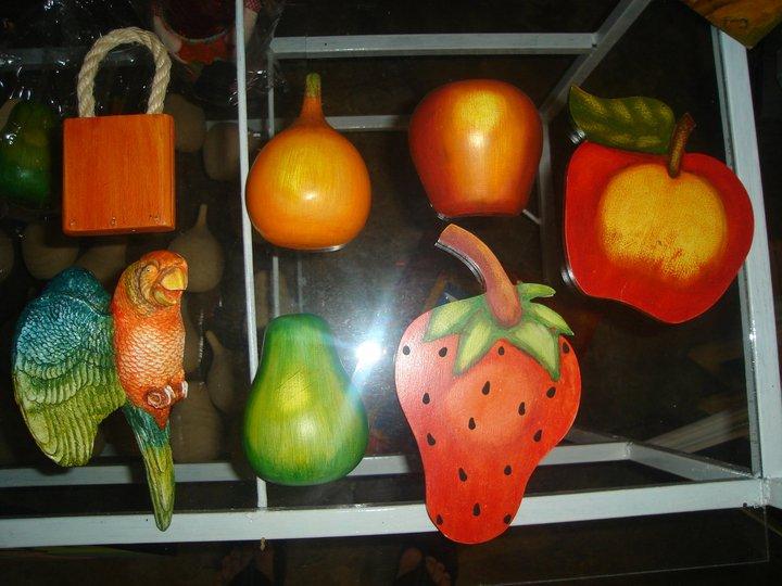 Artesanias y decoraciones para tu hogar for Decoraciones para tu hogar