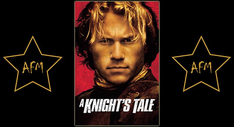 a-knights-tale