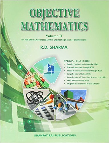 PHYSICS BY SHOBHNA PDF SHARMA OBJECTIVE