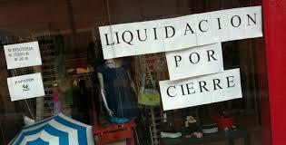 Ventas de liquidaci n final por cierre son verdaderas - Liquidacion cocinas por cierre ...