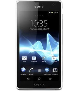 Harga Hp Sony LT25i Xperia V