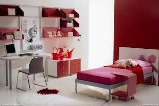 Properti-Niaga-Gambar-Desain-Kamar-Tidur-Anak-Minimalis_8