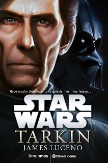 http://www.nuevavalquirias.com/star-wars-tarkin-libro-comprar.html