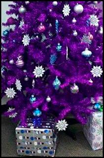arvore-de-natal-purpura