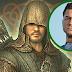 """Taron Egerton habla de """"Robin Hood: Origins"""", su próximo filme"""