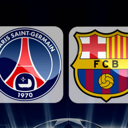 Possible Lineups, Team News, Stats – PSG vs Barcelona | Football News Guru
