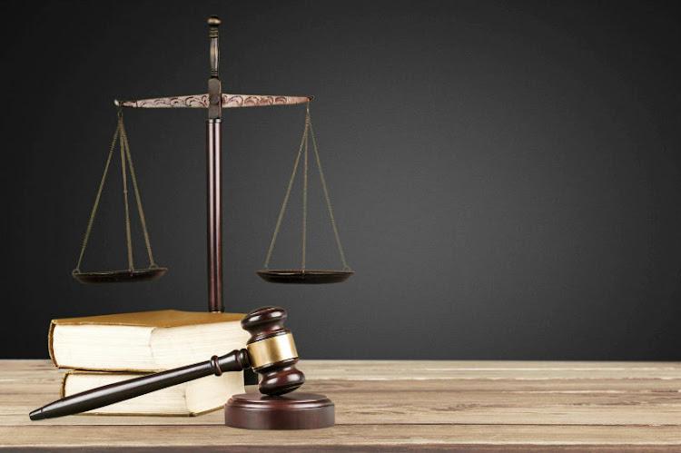 Derecho Procesal Civil
