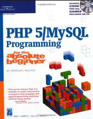 Php And Mysql Web Development Pdf