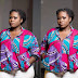 Older Women Are Jealous, They Wish They Had Lived - Lydia Forson Blast in New Video!!!