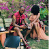So In Love: Singer, Davido To Release New Song On Girlfriend's Birthday