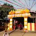 மாங்காடு ஸ்ரீ மாணிக்கப் பிள்ளையார் ஆலய கும்பாபிஷேகம்