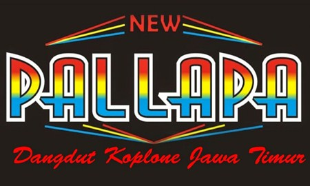 Download kumpulan lagu dangdut koplo New Pallapa