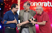 cinemaa awards 2016 event phtoos-thumbnail-4