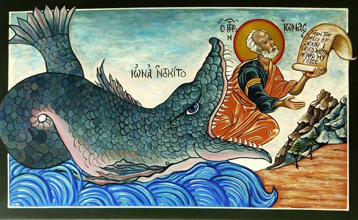 DP, Yunus suresi,Yunus suresini kim yazdı,Kur'an çelişkileri,Yunus suresi orjinal bir sure değildir,Yunus suresinin kökenleri,Kur'an'ın kökeni,Vişnu ve Manu efsanesi,Hint efsanesinde büyük tufan,Manu ve Yunus, islamiyet,