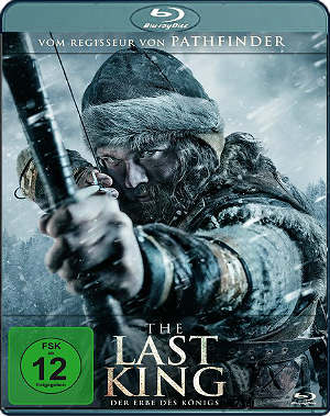 Baixar LASSSSSSSSSSSSSSSSSSSSSSSSS The Last King Legendado Download