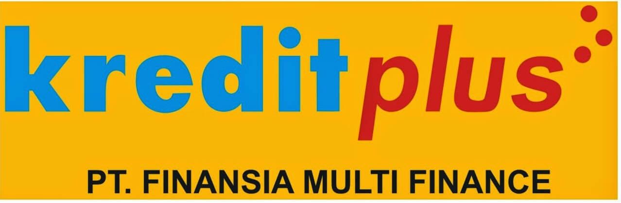 Lowongan Kerja KreditPlus PT Finansia Multi Finance