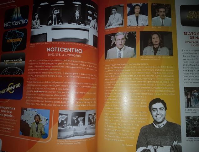Sbtpedia a partir da primeira dcada dos anos 2000 vrios foram lanados pela editora ediouro como o best seller almanaque anos 80 que puxou vrios outros ttulos fandeluxe Images