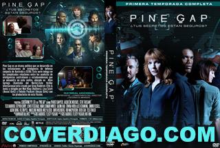 Pine Gap - Primera Temporada